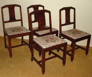 Duncan Phyfe Dining Room Set Panther Road Racing Products Front Wheels Windings Copper Up Brushes Motors Ebay