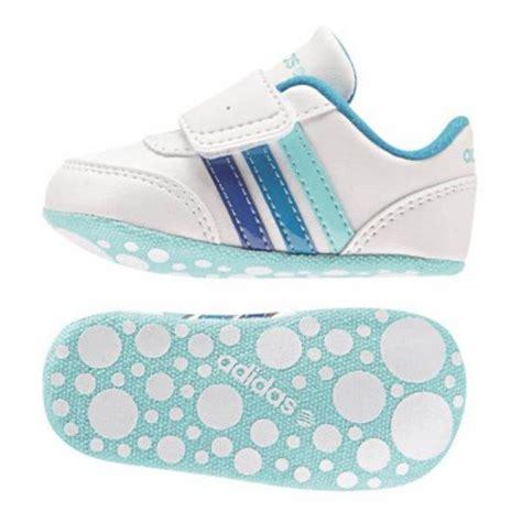 scarpe da culla scarpe neonato da culla