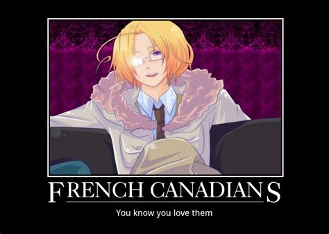 French Canadian Meme - french canadian meme 28 images oh how times have