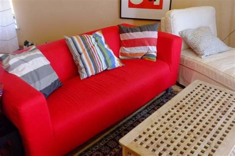 couches for sale perth ikea klippan 2 seater sofa for sale from south perth