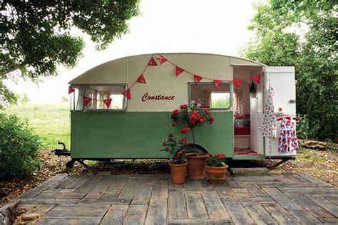 my cool caravan two vacancies