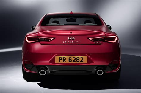 infiniti q 60 vwvortex 2017 infiniti q60 coupe revealed equipped