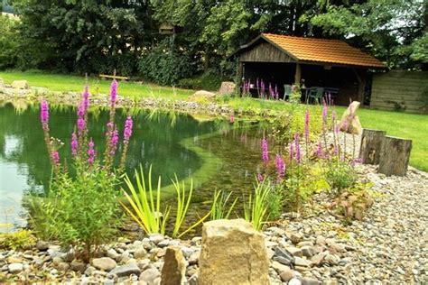 Garten Und Landschaftsbau Zinke by Garten Und Landschaftsbau Zinke In Arenshausen Planung