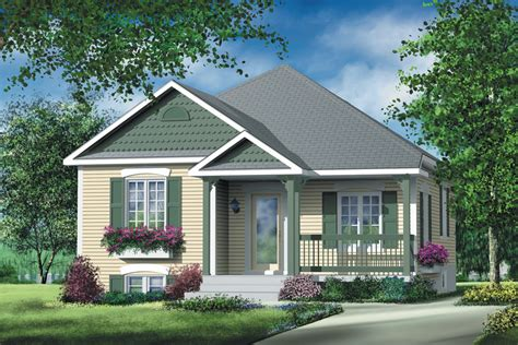 two bedroom cottage simple two bedroom cottage 80363pm architectural
