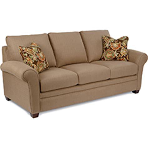 natalie sofa natalie sofa collection cedar hill furniture