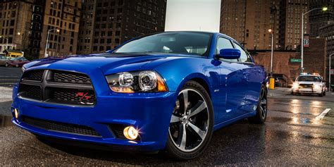 chargers cars 2013 image gallery charger car 2013