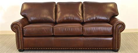 custom sofa dallas navy blue sofa bed book of stefanie sofa bed ligne roset