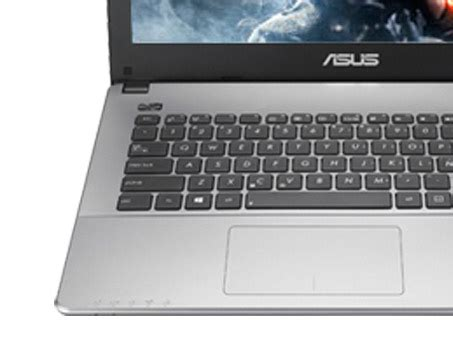 Asus Notebook Intel I7 8gb Ram 1tb Dd laptop asus x450ln intel i7 2gb nvidia geforce 1tb dd 6gb ram gamer digital depot