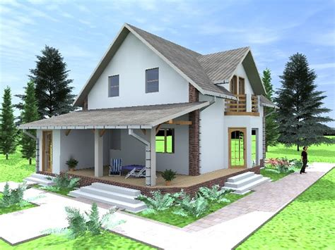 nice small house 28 nice affordable house plans to affordable house plans to build in south africa 25 best