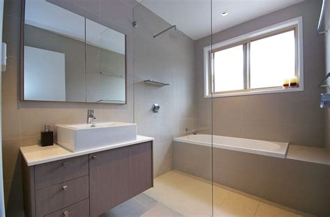 bathroom fitters grimsby bathroom fitters bolton bathroom fitters bathroom by abbs