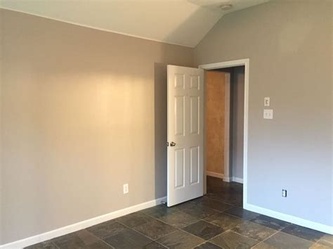 behr cool gray paint colors 118 best images about paints on house tours