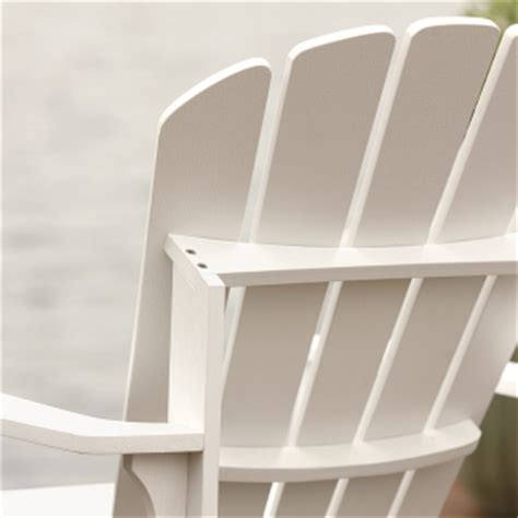 most durable patio furniture most durable wood outdoor furniture outdoor furniture