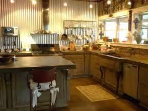 faux tin kitchen backsplash tips build ideas