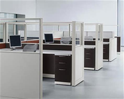 wholesale office furniture and workstation supplier