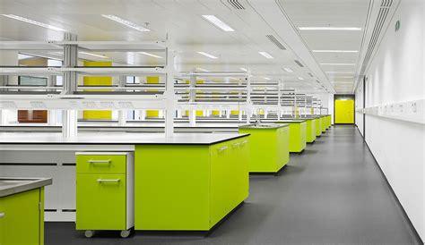 design lab wisconsin scientific surfaces for demanding applications trespa