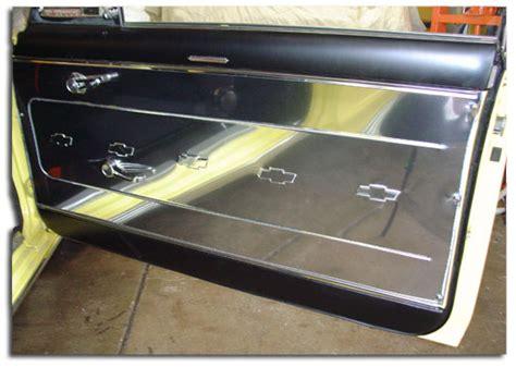 Aluminum Door Panels by Aluminum Door Aluminum Door Panels