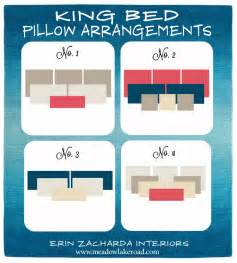 bed pillow ideas all new bed pillow ideas diy pillow