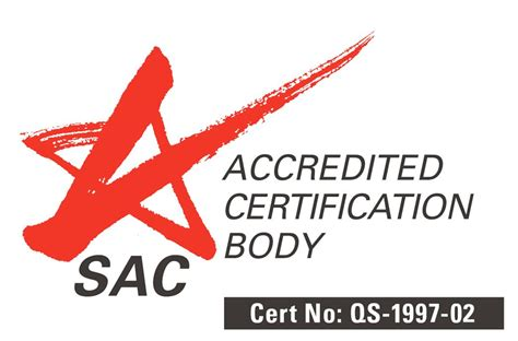 bca singapore building and construction authority