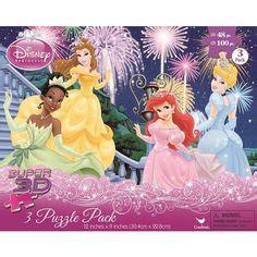 disney fairies 9 fashion doll 6 pack disney fairies 9 quot fashion doll 6 pack 39 99 at target