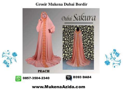 Mukena Dubai Renda Bordir 0857 3504 2340 Bbm D9a5 706a mukena dubai terbaru 2017 mukena dubai import mukena dubai berlenga