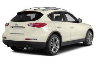 2014 Infiniti Qx50 2014 Infiniti Qx50 Price Photos Reviews Features