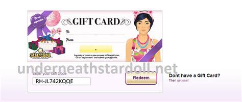 New Look Gift Card Code - stardoll free underneath stardoll blog free rh style bible dress