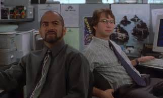 Office Space Actors Office Space Cast Where Are They Now The Moviefone