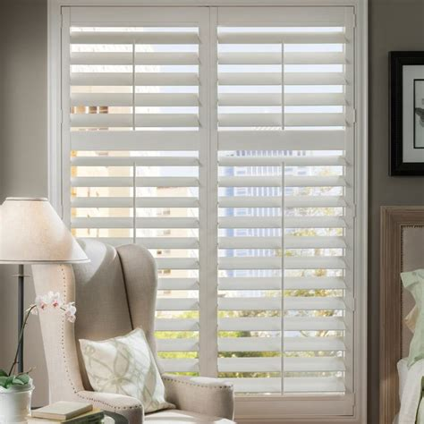 17 best images about chic shutters on