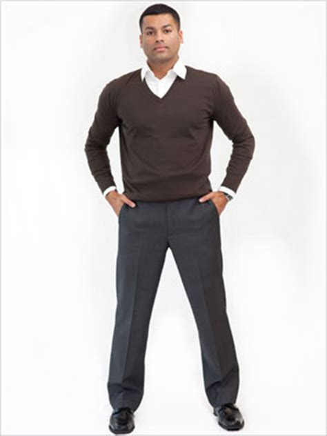 Mba Dress Code by Business Casual Attire Career And Professional Development