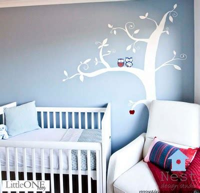 room baby dazzle owl inspired baby nursery