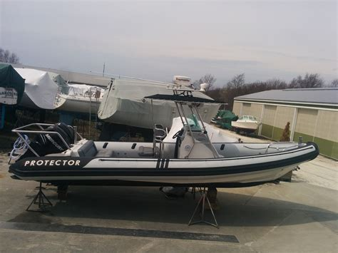 rib boat for sale philippines rigid inflatable boats rib boats for sale boats