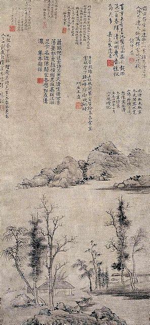 Lebenslauf Muster Modern Schüler 220 Ber 1 000 Ideen Zu Chinesische Malerei Auf Aquarelltechnik Aquarell Und Wasserfarben