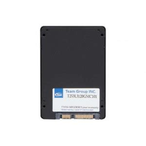 Team Ssd Msata M 2 2280 128gb team msata m2 ssd 2280 256gb tm8ps4256gmc101