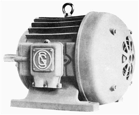 michael faraday electric motor pics for gt michael faraday electric motor