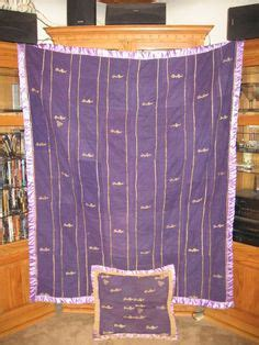 crown royal quilt bed scarf crown royal quilt bed scarf crown royal bags used to make this pillow for my couch
