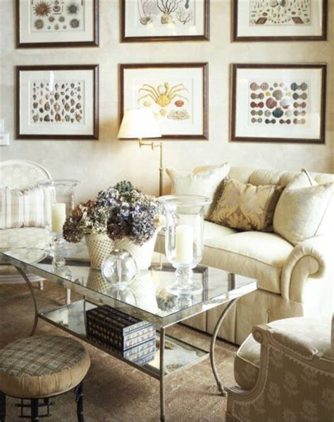 Decorating A Small Living Room by Color Outside The Lines Small Living Room Decorating Ideas