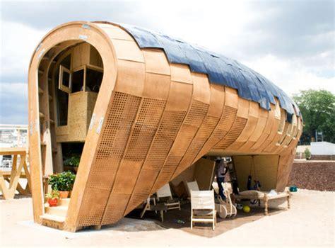 nano house book review nano house showcases contemporary micro home