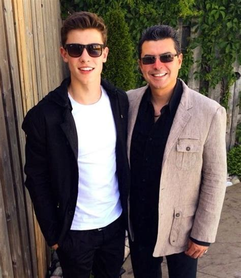 Aaliyah Y0238 Sony Xperia C 25 best ideas about shawn mendes family on