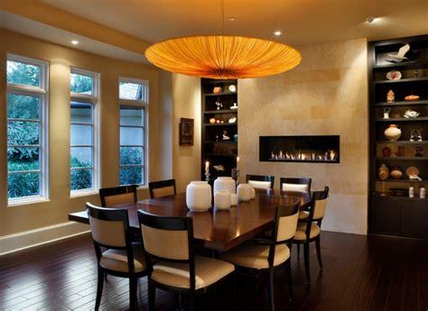 dining room fireplace designs ideas design trends