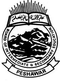 f a supplementary date sheet 2015 peshawar board inter part 1 2 supplementary exams date