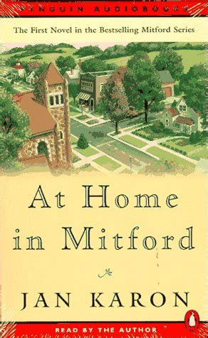 at home in mitford a mitford novel africadirect on marketplace pulse
