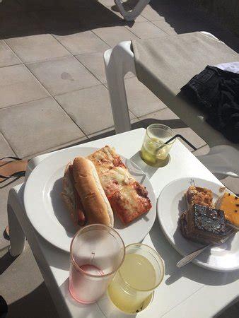billeder fra suite princess tui dk suite princess taurito spanien feriested alt inkluderet anmeldelser sammenligning af