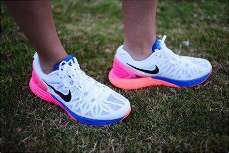 Sepatu Nike Lunar 02 sepatu nike wanita terbaik diskonaja