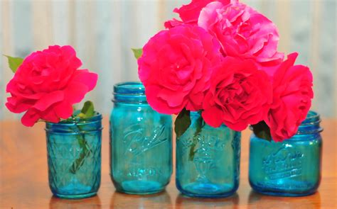 colored glass jars diy colored glass jars sippy cup