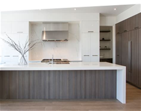 kitchen cabinets in surrey bc kitchen cabinets vancouver by aya kitchens vancouver