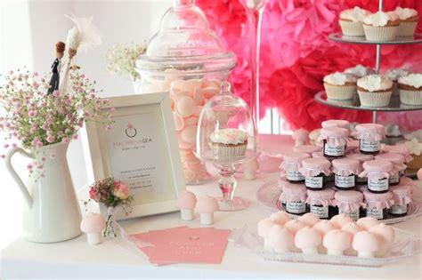 primera comunion blanco rosa viejo y lila como decorar una mesa curtains mesas photo 1 mesa dulces boda comunion rosamacarena gea zpsed960893 jpg comuni 243 n