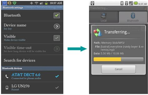 transfer   android  samsung galaxy