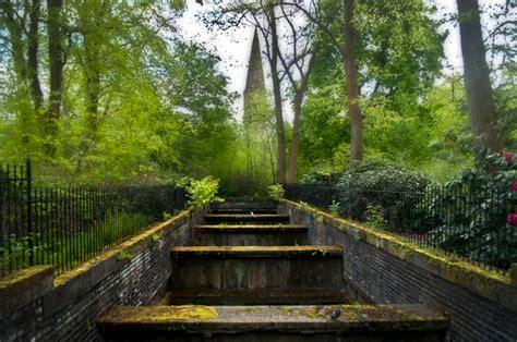 Botanic Gardens Railway Station Opinions On Botanic Gardens Railway Station