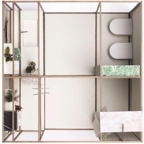bagno 6 mq un bagno minimo in 6 mq il progetto di studio wok