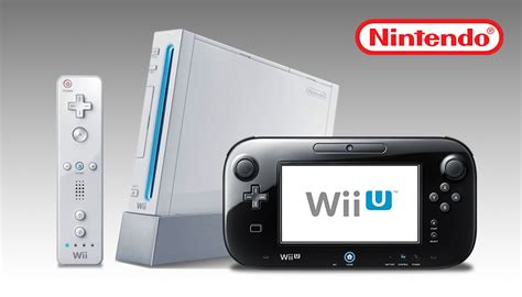 mediaworld wii console best nintendo gaming console deals get wii u nintendo